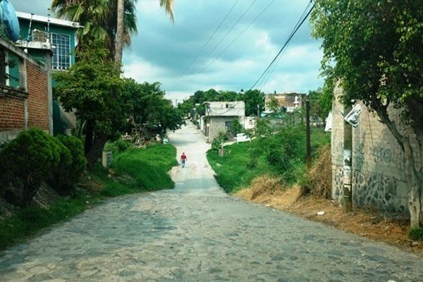 Foto de terreno habitacional en venta en ejercito libertador , cuautlixco, cuautla, morelos, 3423244 No. 16