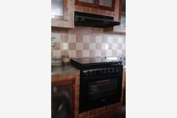 Foto de casa en venta en ejercito libertador , gabriel tepepa, cuautla, morelos, 5344564 No. 04