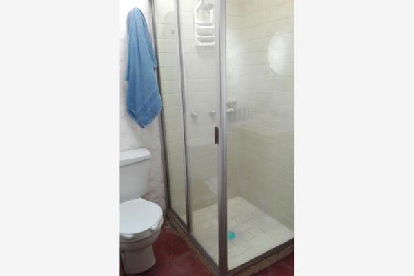 Foto de casa en venta en ejercito libertador , gabriel tepepa, cuautla, morelos, 5344564 No. 06