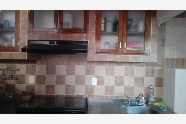 Foto de casa en venta en ejercito libertador , gabriel tepepa, cuautla, morelos, 5344564 No. 10