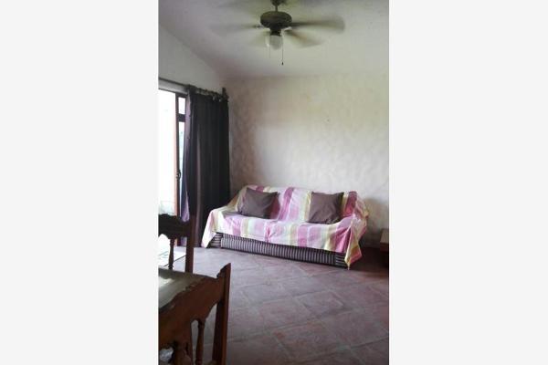 Foto de casa en venta en ejercito libertador , gabriel tepepa, cuautla, morelos, 5344564 No. 11