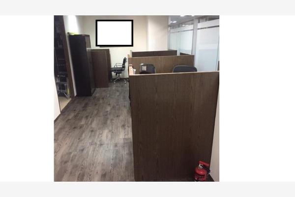 Foto de oficina en renta en ejercito nacional 678, lomas de reforma, miguel hidalgo, df / cdmx, 8844667 No. 06