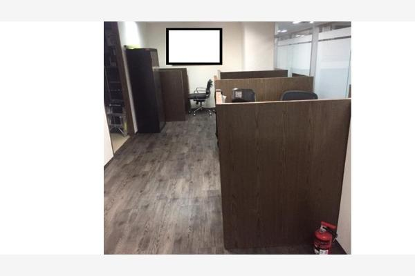 Foto de oficina en renta en ejercito nacional 678, lomas de reforma, miguel hidalgo, df / cdmx, 8844667 No. 08