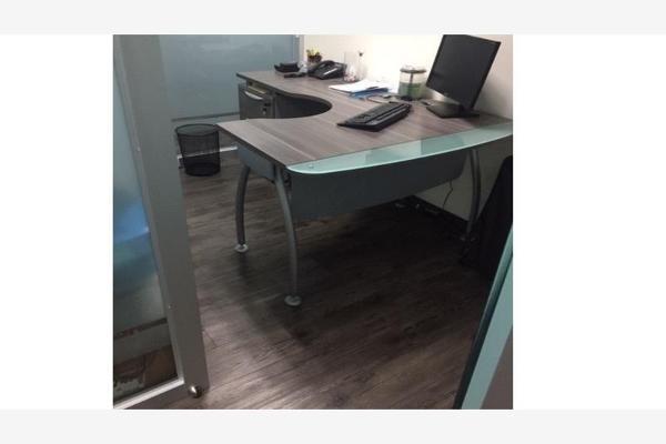 Foto de oficina en renta en ejercito nacional 678, lomas de reforma, miguel hidalgo, df / cdmx, 8844667 No. 09