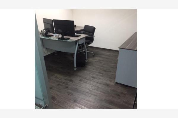Foto de oficina en renta en ejercito nacional 678, lomas de reforma, miguel hidalgo, df / cdmx, 8844667 No. 10