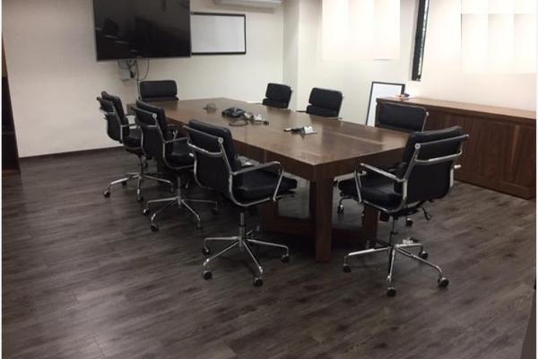 Foto de oficina en renta en ejercito nacional 678, lomas de reforma, miguel hidalgo, df / cdmx, 8844667 No. 11