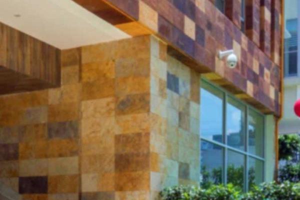 Foto de departamento en renta en ej?rcito nacional , ahuehuetes anahuac, miguel hidalgo, distrito federal, 5682215 No. 02