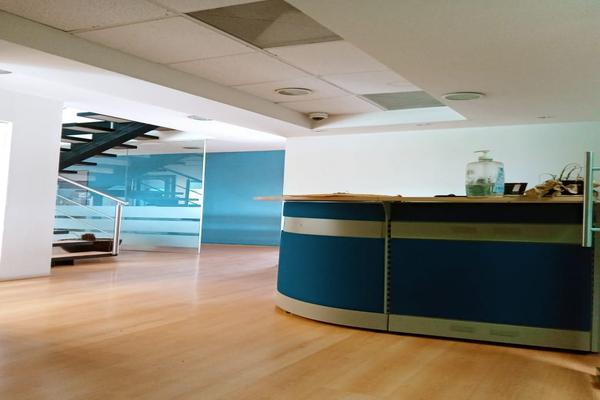 Foto de oficina en renta en ejercito nacional , polanco i sección, miguel hidalgo, df / cdmx, 15241436 No. 02