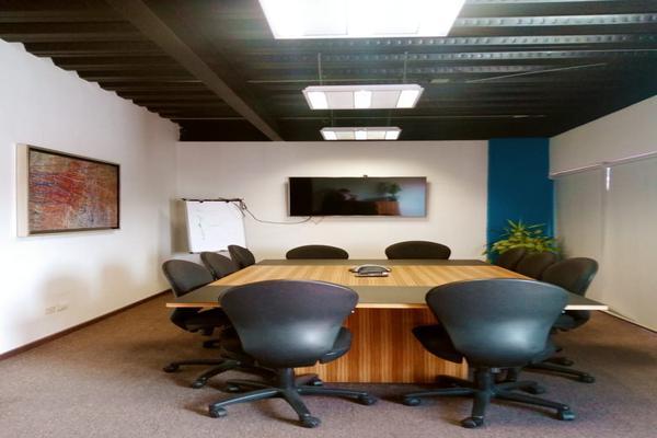Foto de oficina en renta en ejercito nacional , polanco i sección, miguel hidalgo, df / cdmx, 15241436 No. 03