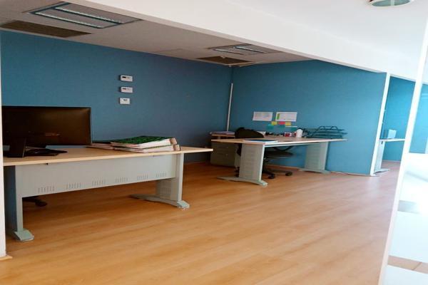 Foto de oficina en renta en ejercito nacional , polanco i sección, miguel hidalgo, df / cdmx, 15241436 No. 04