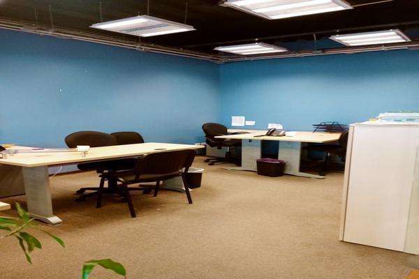 Foto de oficina en renta en ejercito nacional , polanco i sección, miguel hidalgo, df / cdmx, 15241436 No. 06