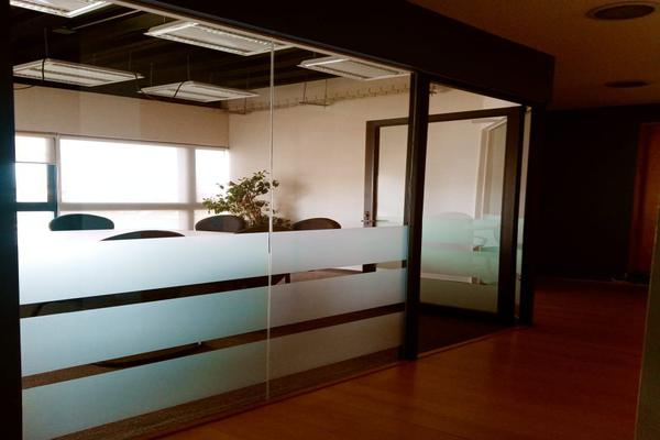 Foto de oficina en renta en ejercito nacional , polanco i sección, miguel hidalgo, df / cdmx, 15241436 No. 10