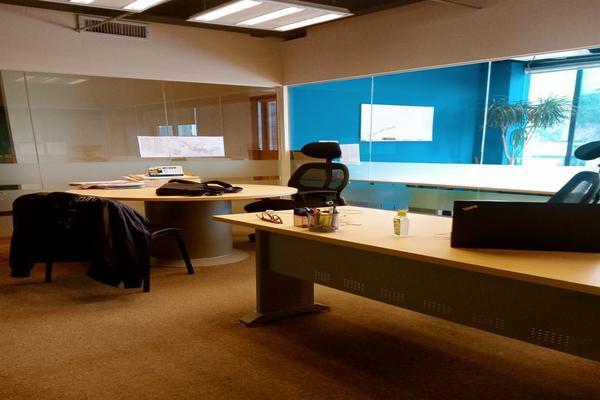 Foto de oficina en renta en ejercito nacional , polanco i sección, miguel hidalgo, df / cdmx, 15241436 No. 11