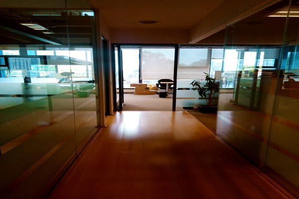 Foto de oficina en renta en ejercito nacional , polanco i sección, miguel hidalgo, df / cdmx, 15241436 No. 13
