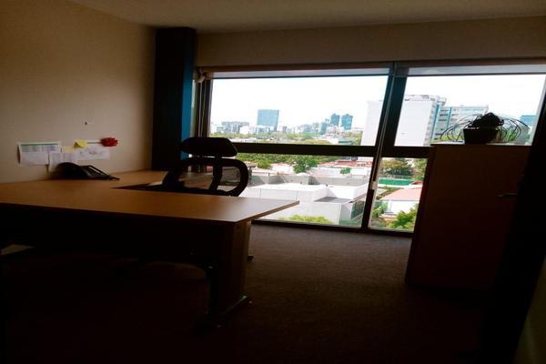 Foto de oficina en renta en ejercito nacional , polanco i sección, miguel hidalgo, df / cdmx, 15241436 No. 16