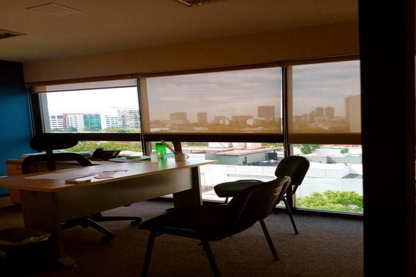 Foto de oficina en renta en ejercito nacional , polanco i sección, miguel hidalgo, df / cdmx, 15241436 No. 17