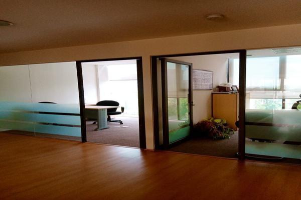 Foto de oficina en renta en ejercito nacional , polanco i sección, miguel hidalgo, df / cdmx, 15241436 No. 18