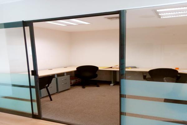 Foto de oficina en renta en ejercito nacional , polanco i sección, miguel hidalgo, df / cdmx, 15241436 No. 19