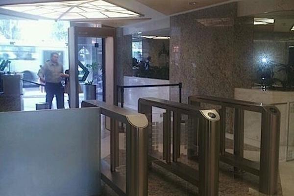 Foto de oficina en renta en ejercito nacional , polanco ii sección, miguel hidalgo, df / cdmx, 5856604 No. 01