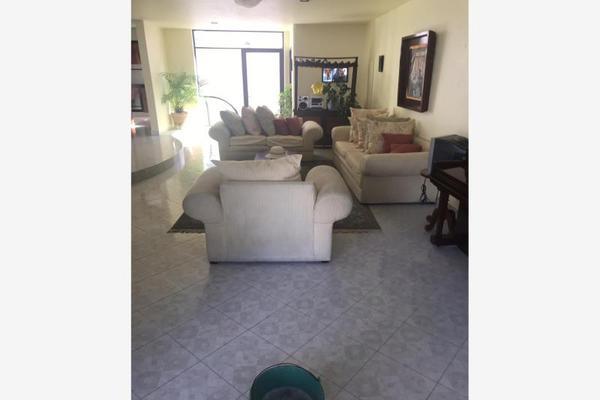 Foto de casa en venta en ejidal 1, lomas de cuilotepec, tlalpan, df / cdmx, 10126809 No. 02
