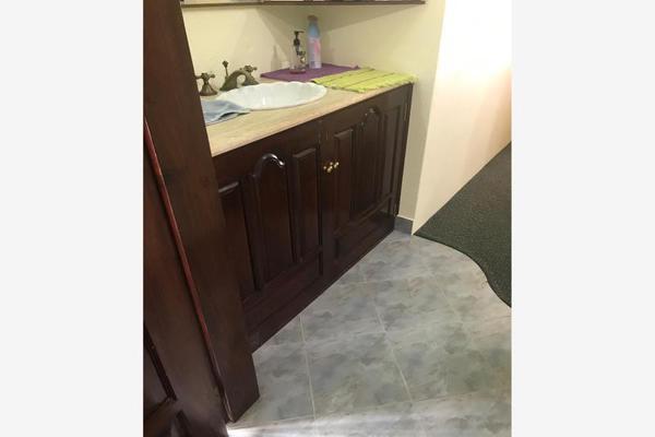 Foto de casa en venta en ejidal 1, lomas de cuilotepec, tlalpan, df / cdmx, 10126809 No. 08