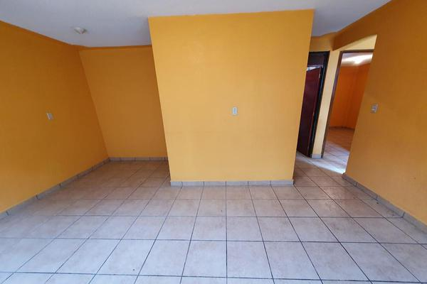 Foto de casa en venta en  , ejidal el pino, la paz, méxico, 19497302 No. 03