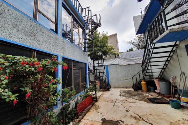 Foto de casa en venta en  , ejidal el pino, la paz, méxico, 19497302 No. 10