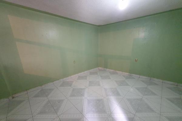 Foto de casa en venta en  , ejidal el pino, la paz, méxico, 19497302 No. 13