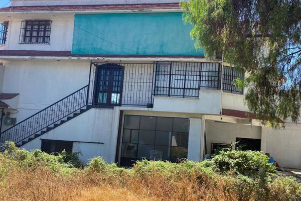 Foto de terreno habitacional en venta en  , ejidal emiliano zapata, ecatepec de morelos, méxico, 20109533 No. 06
