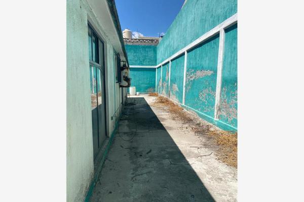 Foto de terreno habitacional en venta en  , ejidal emiliano zapata, ecatepec de morelos, méxico, 20109533 No. 07
