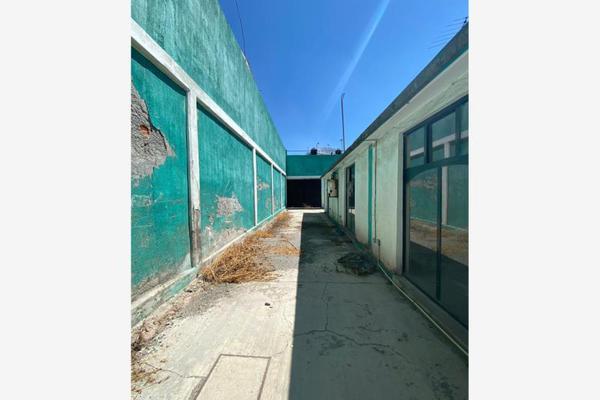Foto de terreno habitacional en venta en  , ejidal emiliano zapata, ecatepec de morelos, méxico, 20109533 No. 08