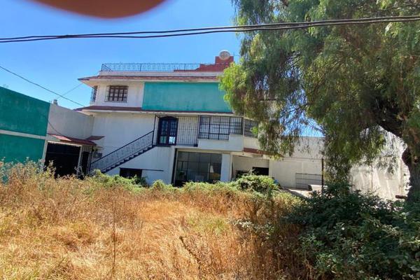 Foto de terreno habitacional en venta en  , ejidal emiliano zapata, ecatepec de morelos, méxico, 20109533 No. 22