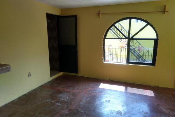 Foto de casa en venta en  , ejidal emiliano zapata, ecatepec de morelos, méxico, 5895621 No. 01
