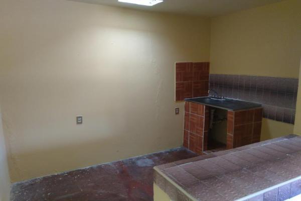 Foto de casa en venta en  , ejidal emiliano zapata, ecatepec de morelos, méxico, 5895621 No. 03