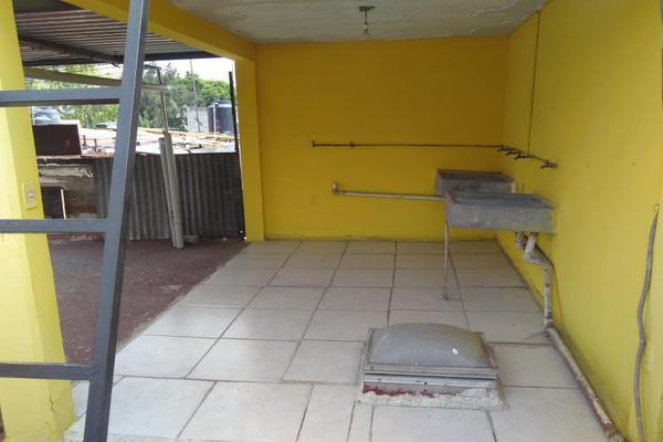 Foto de casa en venta en  , ejidal emiliano zapata, ecatepec de morelos, méxico, 5895621 No. 06