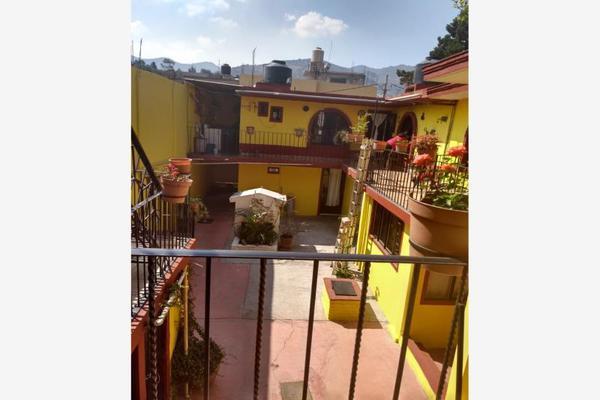 Foto de casa en venta en  , ejidal emiliano zapata, ecatepec de morelos, méxico, 5895621 No. 08