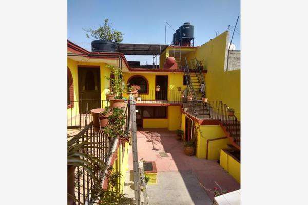 Foto de casa en venta en  , ejidal emiliano zapata, ecatepec de morelos, méxico, 5895621 No. 09