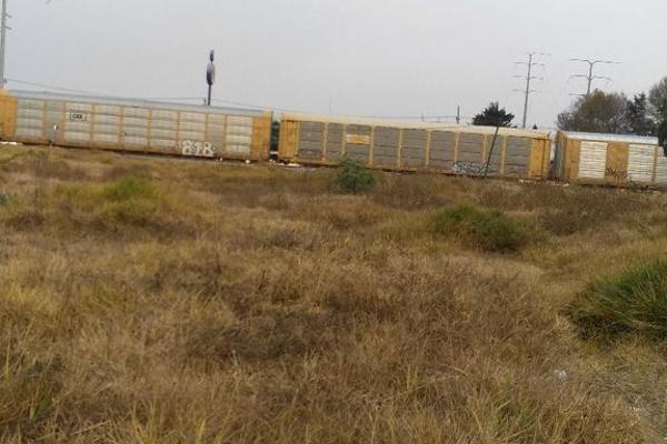 Foto de terreno industrial en venta en  , ejidal san isidro, cuautitlán izcalli, méxico, 3045707 No. 02