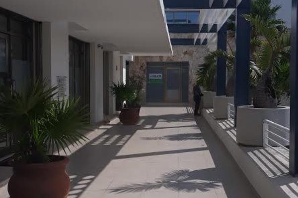 Foto de oficina en renta en  , solidaridad, solidaridad, quintana roo, 10755264 No. 03