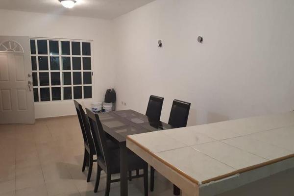 Foto de casa en renta en  , solidaridad, solidaridad, quintana roo, 8022252 No. 06