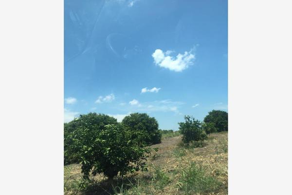 Foto de terreno comercial en venta en ejido 000, la unión 2, montemorelos, nuevo león, 8840848 No. 17