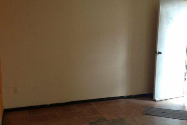 Foto de departamento en venta en  , tecámac de felipe villanueva centro, tecámac, méxico, 8367482 No. 03
