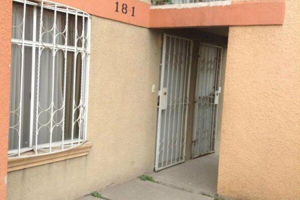 Foto de departamento en venta en  , tecámac de felipe villanueva centro, tecámac, méxico, 8367482 No. 11