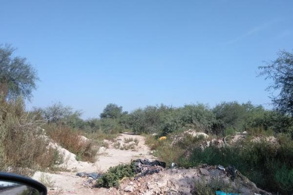 Foto de terreno habitacional en venta en ejido el zapote , lomas de la virgen, san luis potosí, san luis potosí, 9944247 No. 02