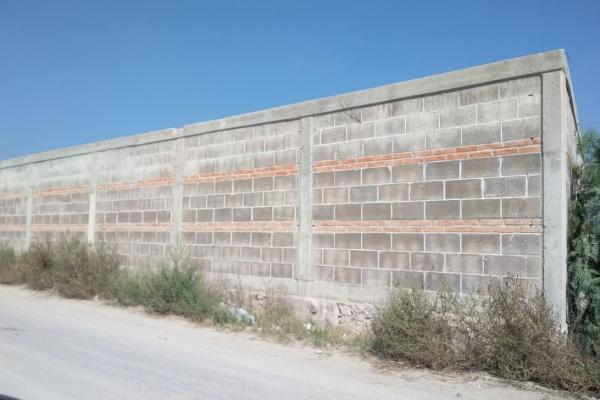 Foto de terreno habitacional en venta en ejido el zapote , lomas de la virgen, san luis potosí, san luis potosí, 9944247 No. 04