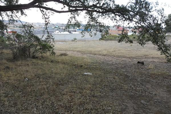 Foto de terreno habitacional en venta en ejido en jilotepec , tecolapan, jilotepec, méxico, 3500316 No. 05