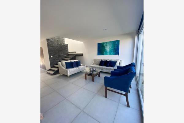 Foto de casa en venta en  , ejido jesús del monte, morelia, michoacán de ocampo, 0 No. 04
