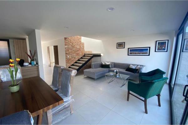 Foto de casa en venta en  , ejido jesús del monte, morelia, michoacán de ocampo, 0 No. 09
