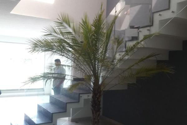 Foto de casa en venta en  , ejido jesús del monte, morelia, michoacán de ocampo, 4675596 No. 09