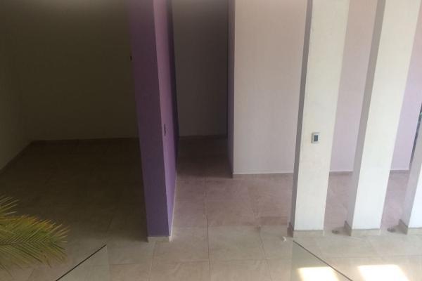 Foto de casa en venta en  , ejido jesús del monte, morelia, michoacán de ocampo, 4675596 No. 12